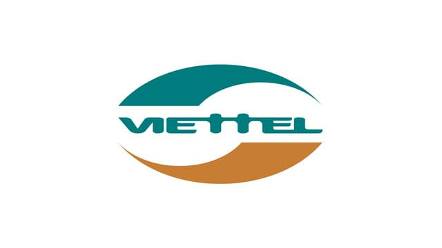 Download Viettel USB Drivers
