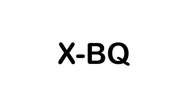 Download X-BQ Stock ROM Firmware