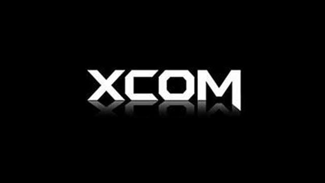 Download XCOM USB Drivers