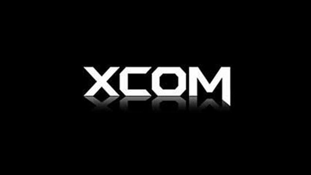 Download XCOM USB Drivers