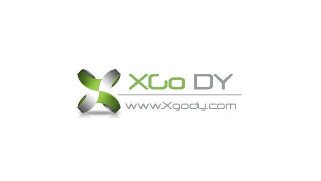 Download XGODY Stock ROM Firmware