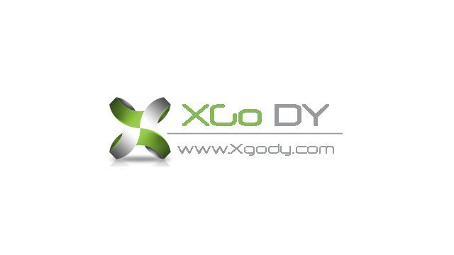 Download XGODY Stock ROM Firmware
