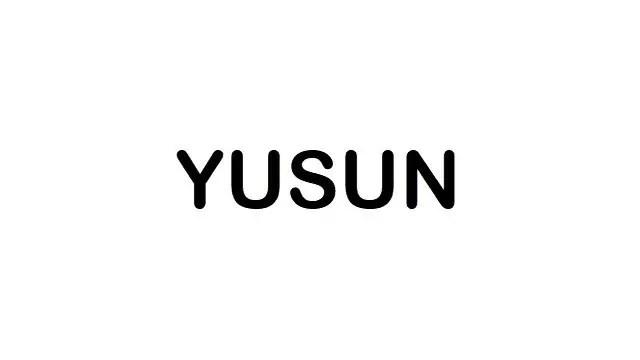 Download Yusun Stock ROM Firmware