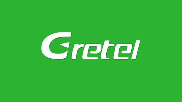 Download Gretel USB Drivers