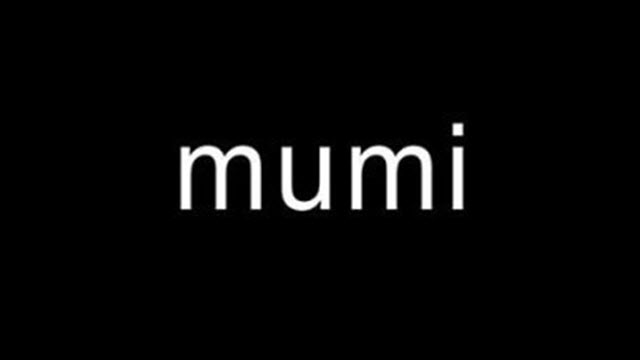 Download MUMI Stock ROM Firmware