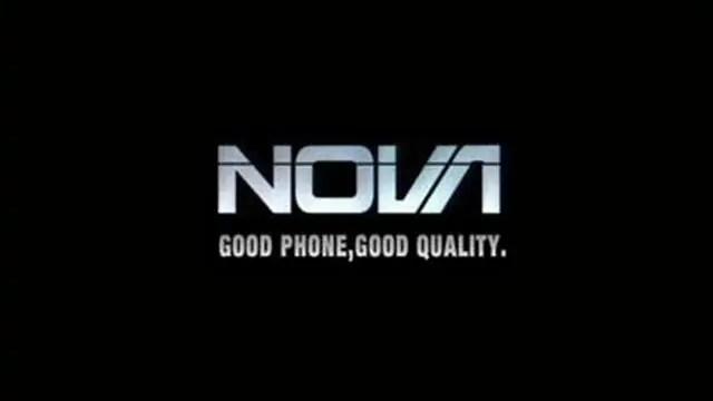 Download NOVA USB Drivers