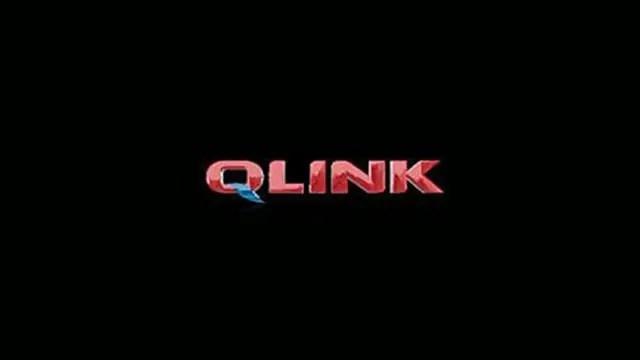 Download Qlink USB Drivers
