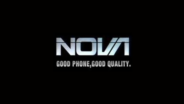 Download Nova Stock ROM Firmware