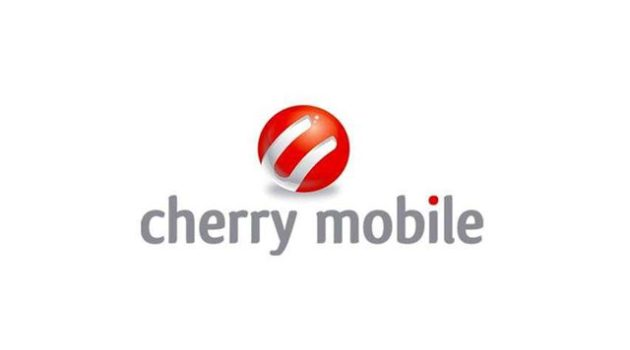 Download Cherry Mobile Stock ROM Firmware