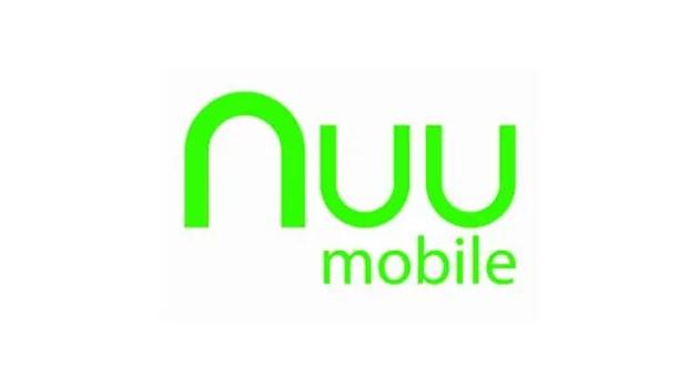 Download NUU Stock ROM Firmware