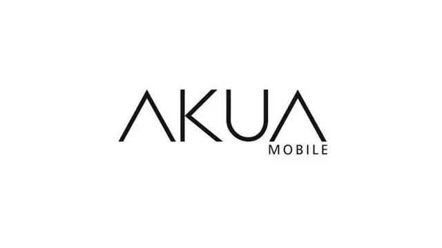 Download Akua Stock ROM Firmware