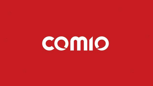 Download Comio Stock ROM Firmware