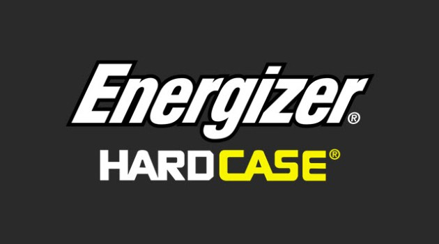 Download Energizer Stock ROM Firmware
