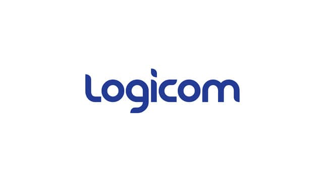 Download Logicom USB Drivers