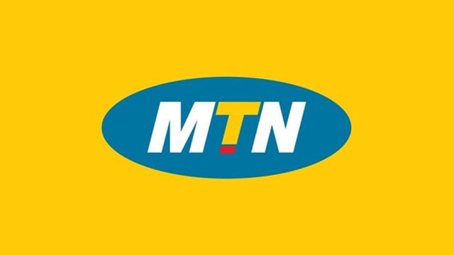 Download MTN Stock ROM Firmware