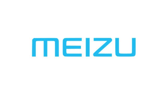Download Meizu Stock ROM Firmware