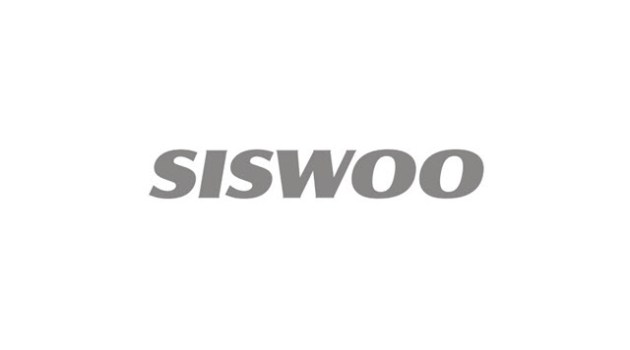 Download Siswoo USB Drivers