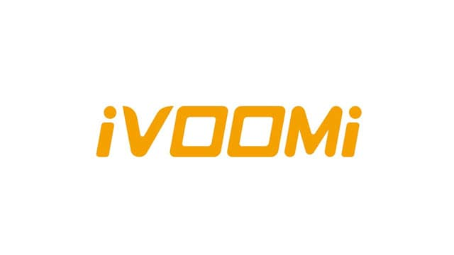 Download iVOOMi Stock ROM Firmware