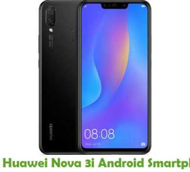 How To Root Huawei Y3II Android Smartphone Using Kingroot
