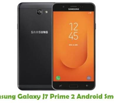 How To Install TWRP And Root Samsung Galaxy J3 Prime Phone