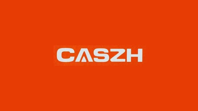 Download Caszh Stock ROM Firmware
