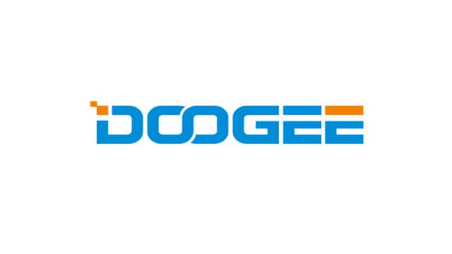 Download Doogee Stock ROM Firmware
