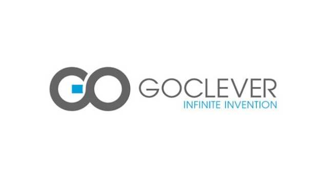 Download Goclever Stock ROM Firmware