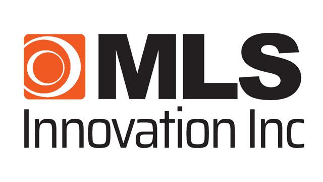 Download MLS Stock ROM Firmware