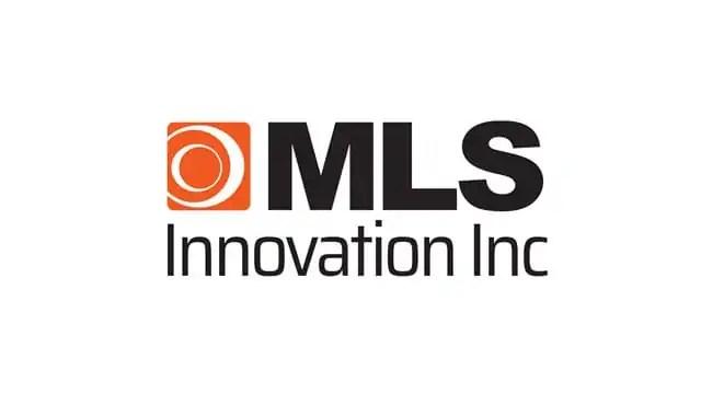 Download MLS USB Drivers