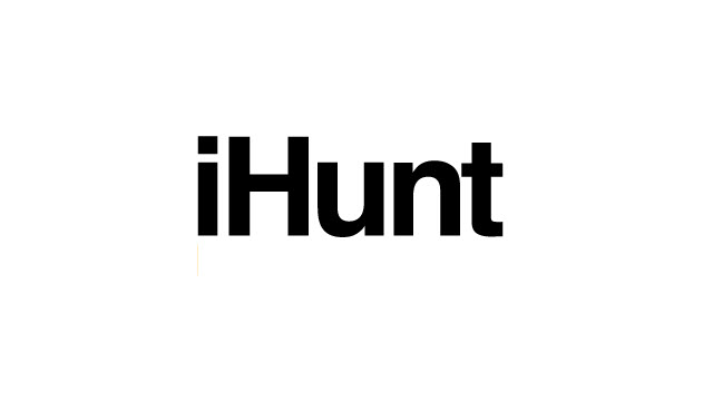 Download iHunt USB Drivers