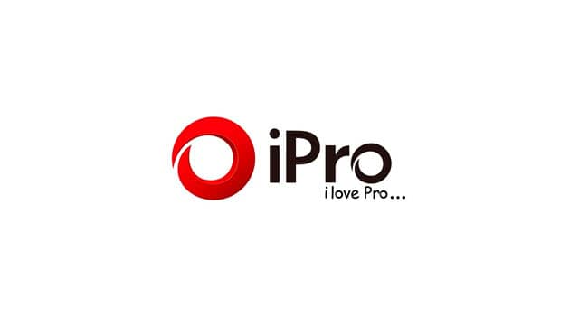 Download iPro Stock ROM Firmware
