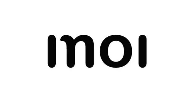 Download Inoi Stock ROM Firmware