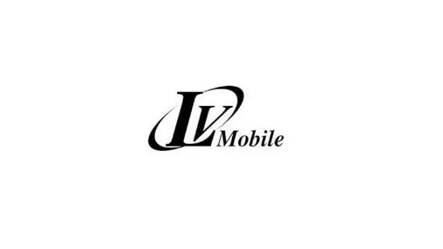 Download Lvmobile Stock ROM Firmware