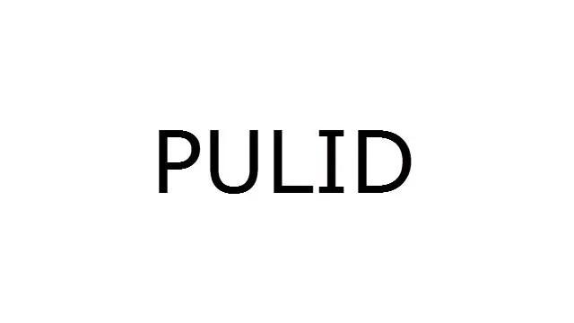 Download Pulid USB Drivers