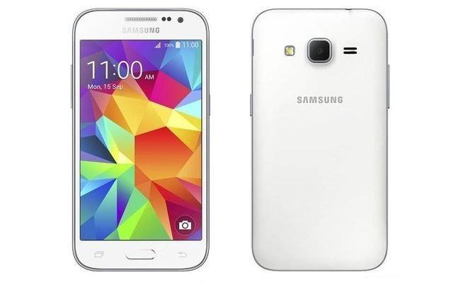 How to Safely root Samsung J1 SM-J100H on Android 4.4.4 KitKat