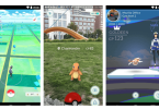 Pokemon Go APP For Android
