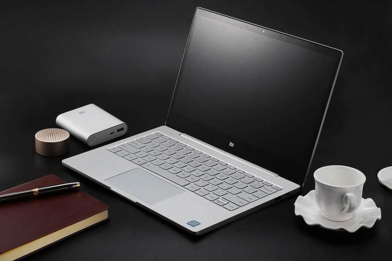 Xiaomi Air 12.5 Laptop Review: Ultraportable & Powerful