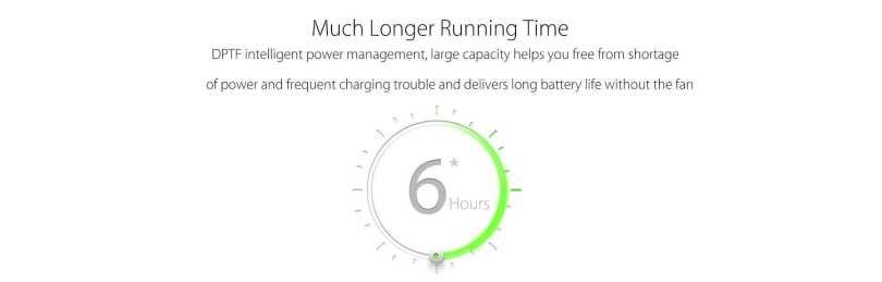 onda-v80-se-tablet-pc-battery