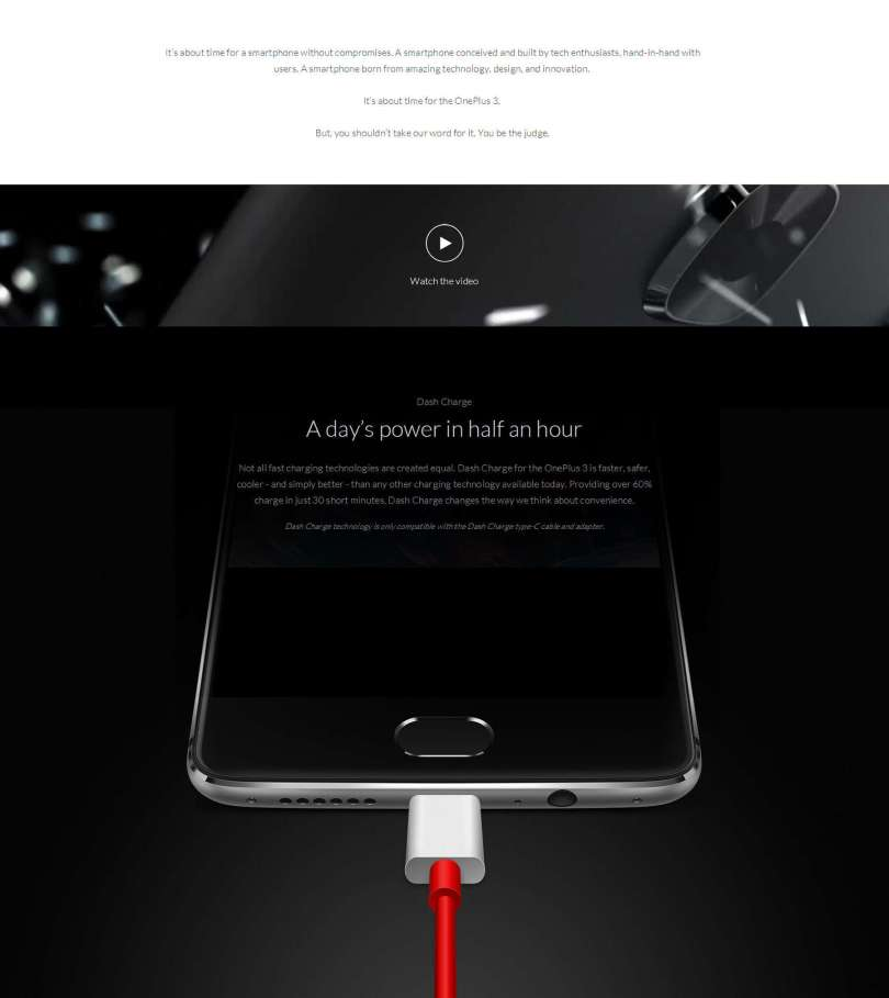 oneplus3-battery-and-dash-charge