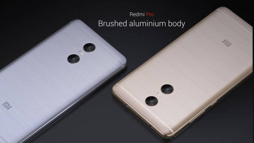 redmi-pro-build-quality