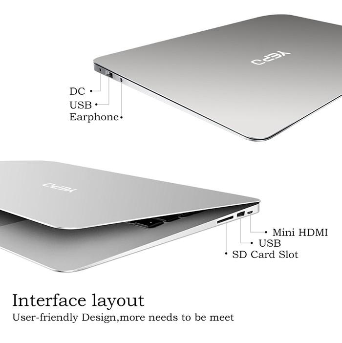 yepo-737s-laptop-ports