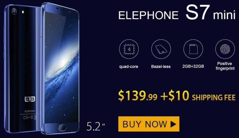 elefone-s7-mini-promotional-sale-1
