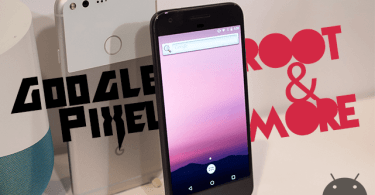 Root Google Pixel and Pixel XL With Mskip's Toolkit