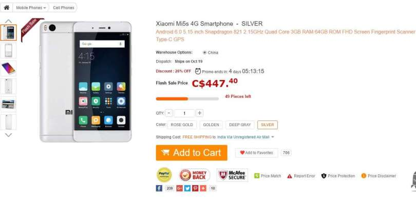 xiaomi-mi5s-4g-smartphone-368-69-online-shopping-gearbest-com-1