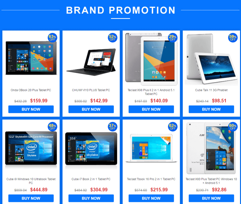 brand-promotion-gearbests-top-tablet-deals-1