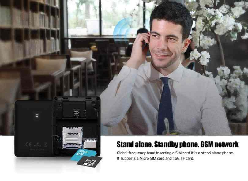 vphone-s8-storage