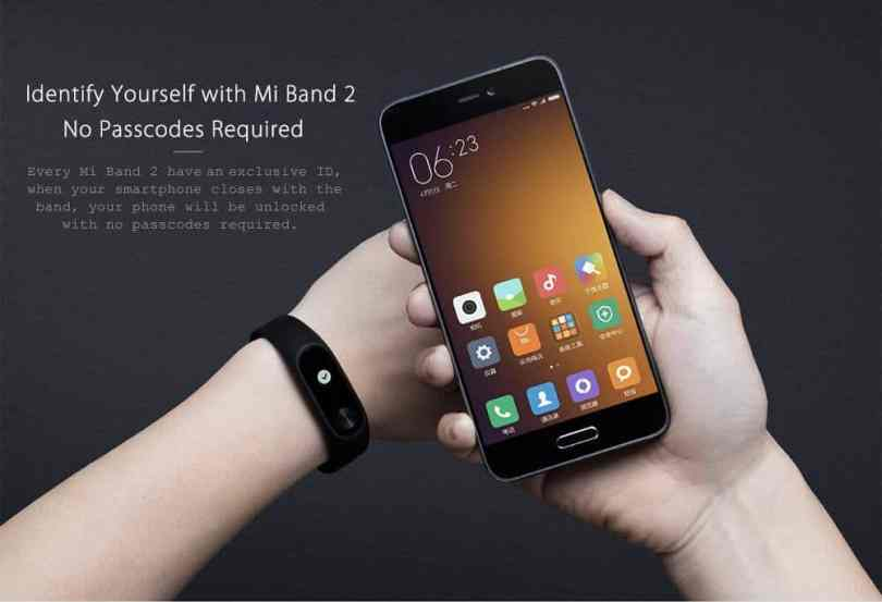 xiaomi-mi-band-2-connectivity