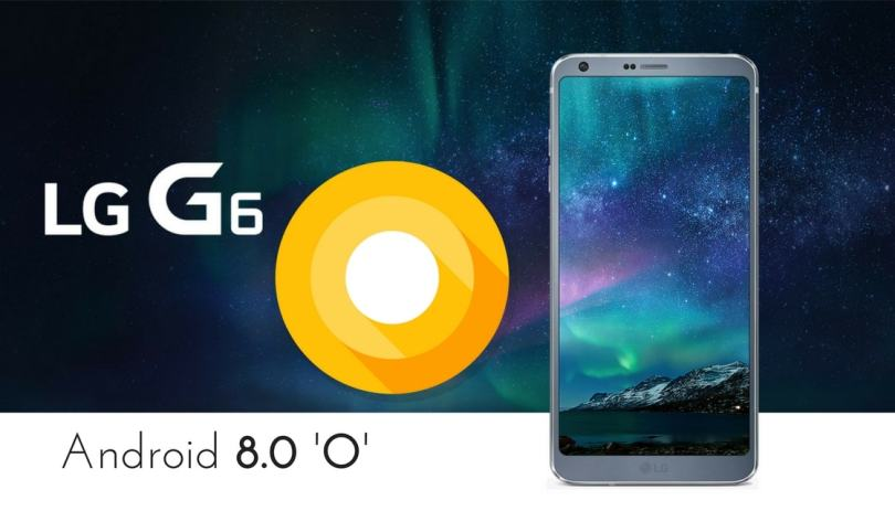 Image result for lg g6 android oreo