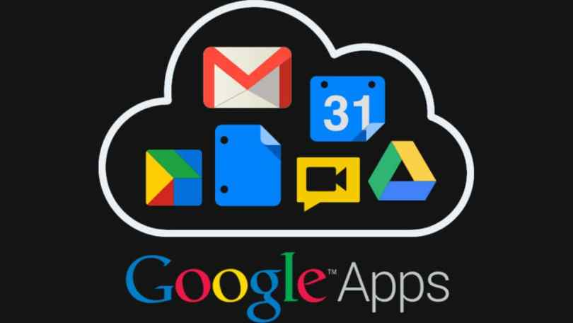 Gapps Download Latest Gapps For Android 8.0