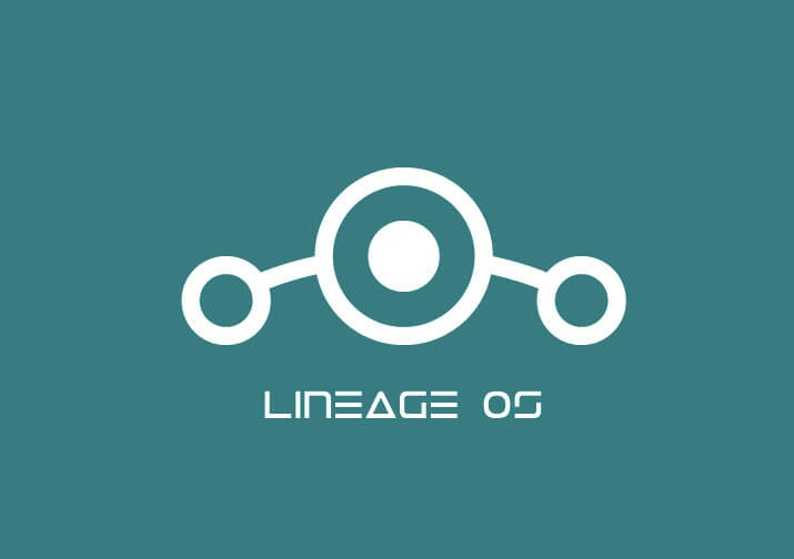 List of devices which will get the Lineage OS 15.0 update